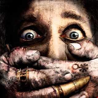 The:Silencer