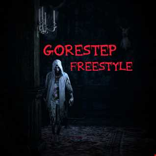 Gorestep Freestyle - House-Mixes Exclusive
