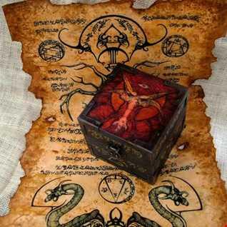Devil:Box