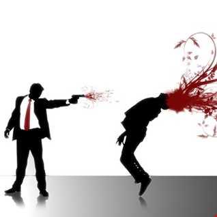 People : Killing : People  [2010]