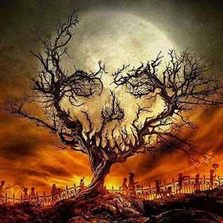Halloween : Twenty11  [2011]