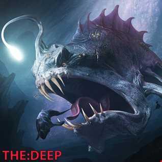The:Deep