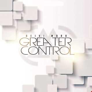 Greater Control tecno live sed deivi mora