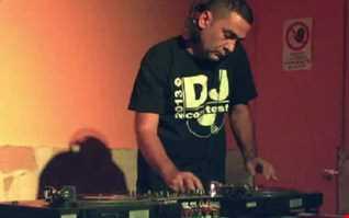 dj rest -  revival ( remix & re edit )