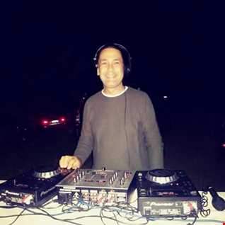 Dj Set - Private Party In Aritzo (28 July 2018)