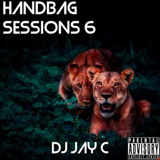 HANDBAG SESSIONS 6 JUNE 2020