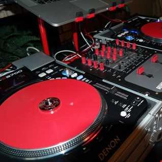 FITO OLIVARES   CUMBIA MIX BY DJ JOE RENDON