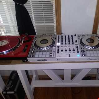 Disco Sounds From The 70's And 80's By Dj Joe Rendon Austin Texas