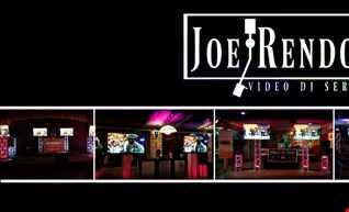 Tejano And More By Dj Joe Rendon Austin Texas