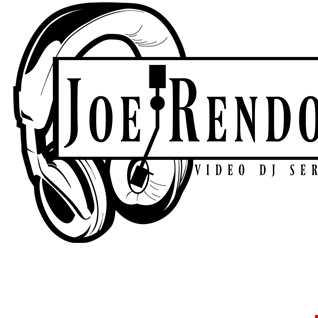 DJ JOE RENDON 80'S MIX JUNE 2021 (113 115)  BPM'S
