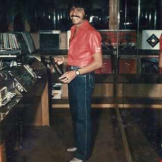 REMEMBERING THE 80'S BY DJ JOE RENDON PART 3