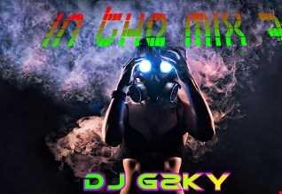 DJ GSky   In The Mix 7