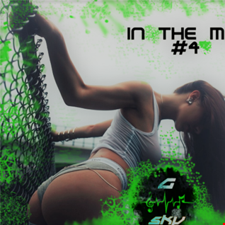 DJ G-Sky - In The Mix #4
