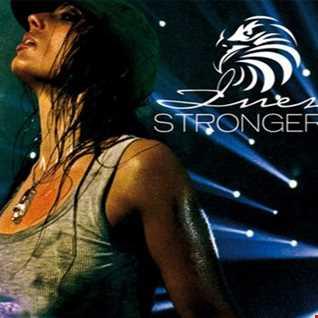 Inez - Stronger 2016 DJ Luffy - Cilck Buy to Download