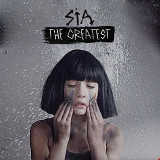 Sia feat. Kendrick Lamar - The Greatest (CraigWelsh Remix)