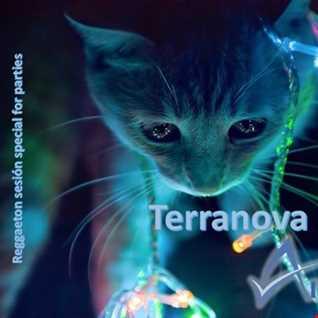 Terranova mix 2 Dj Arturo