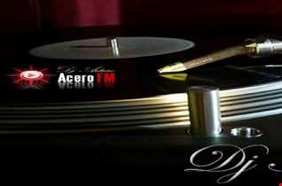 Fusion Euro-Latin House Acero FM