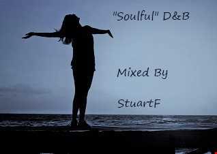 """Liquid """"Soulful"""" D&B"""