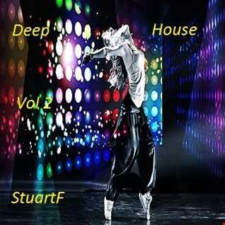 Deep House Mix vol 2