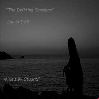 """""""The Drifting Sessions"""""""