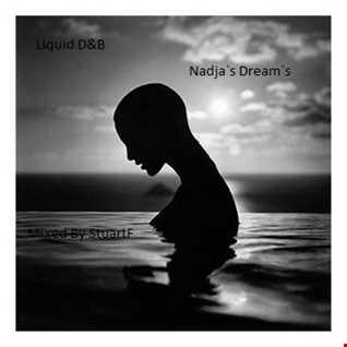 Nadja`s Dreams