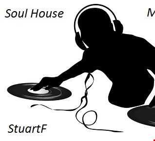 Soul House Mix vol 18 2016