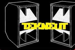 Tekneut - Zwieberen in Zwijndrecht mix