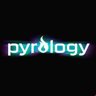 Pyrology - Summer 2017 Promo Mix