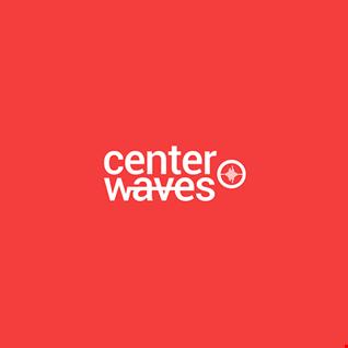 Pyrology @ Center Waves (8.6.2018)