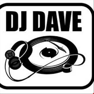 Dj Dave all round mix