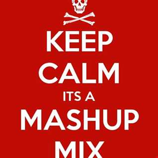 DjDave november 2016 mashup mix