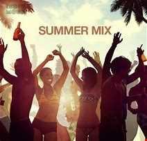 dj dave juli summer mix 2018
