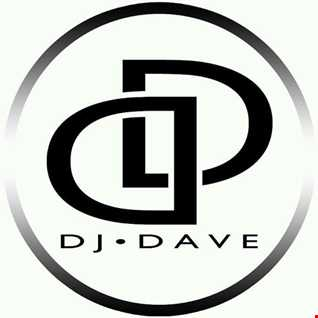 Dj Dave oktober 2019 house and rnb mix