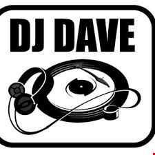 DjDave januari 2019 mix