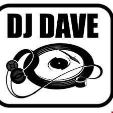 Dj Dave februari 2019 mix