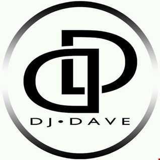 dj dave my kind of house classics mix