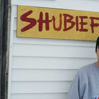 SHUBIE FM RADIO SET VIII [Mixed and Edited by Darin J.] [June, 2017]