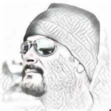 DJG RMX FIX 2012 Part 1 [Mixed & Edited by Darin J.]