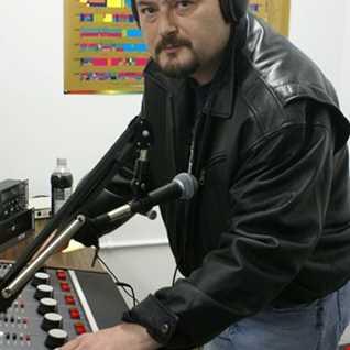 SHUBIE FM RADIO SET I [Mixed and Edited by Darin J.] [2011]