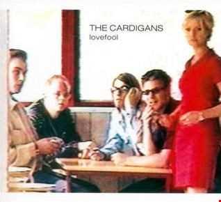 The Cardigans= Lovefool (Kidzblock We Are Bootleg)