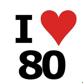 80s club classics   my memory set