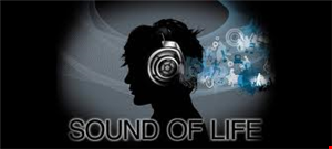 SOUND OF LIFE (MIXED BY DJ VERONE)