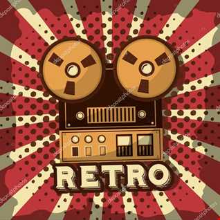 Remember The 80's,90's 66    Mixed By LuckyBe 2020
