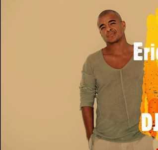 Émission Spécial Erick Morillo mixé par LuckyBe Dieu Merci C'est Vendredi