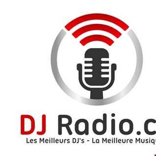 Le Rythme du Nightlife avec LuckyBe DJRadio.ca 2020 002.