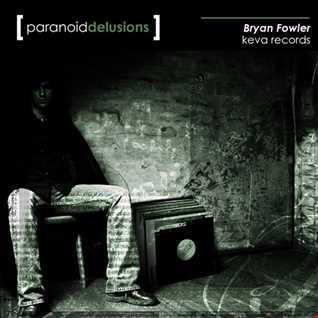 paranoiddelusions