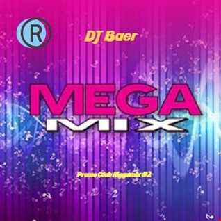 Promo Club Megamix 2