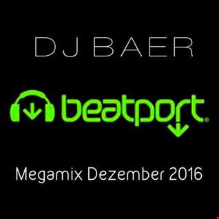 Deep House December 2016 (63 Traxx in One Hour DJ Baer Mix)