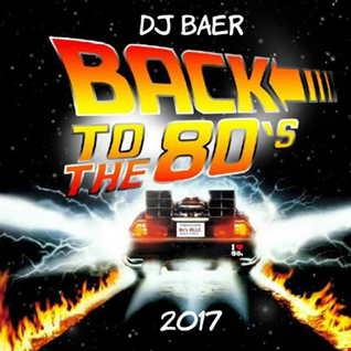 Back to the 80´s 2017
