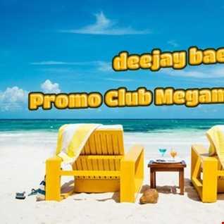 VA -  Promo Club Megamix Vol.17 (Mixed by DJ Baer)